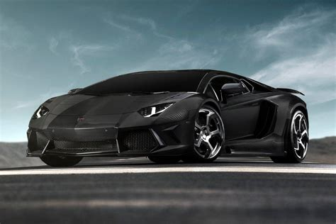 mansory aventador mansory lamborghini aventador carbonado is too for words