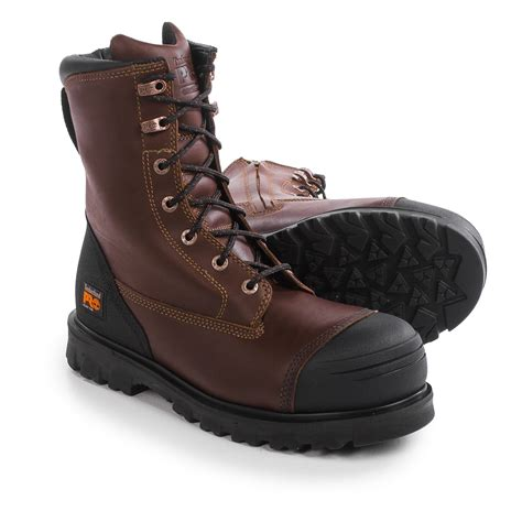 work boots for mens cheap work boots cheap yu boots