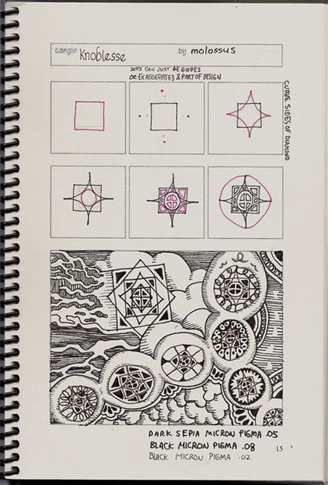 zentangle pattern organizer 5999 best images about zentangle steps on pinterest how