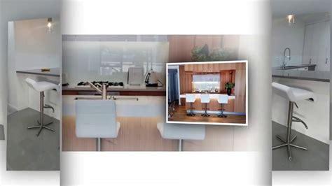 white bar stools nz white bar stools auckland new zealand