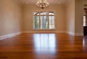 wood floors vision real estate
