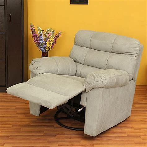 recliner chairs durban elmwood durban one seater recliner fabfurnish com