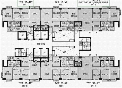 2 bedroom rv floor plans beautiful 2 bedroom rv gallery home design ideas
