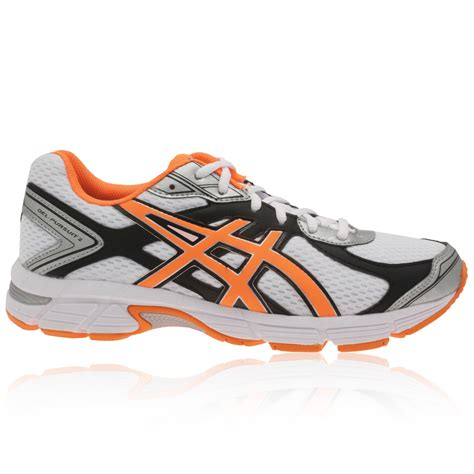 cheap asic running shoes ngwr6mk3 cheap asics pursuit 2