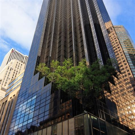 trump tower residences trump tower 721 fifth avenue midtown east condos for sale