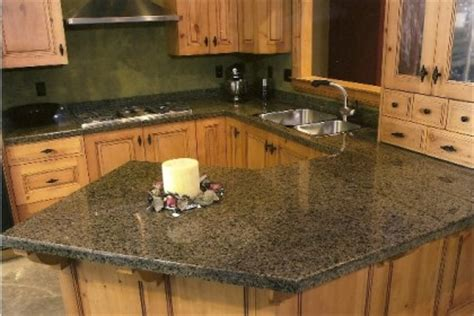 Why Granite Countertops by Why Choose Granite Countertops For Kitchen Marble