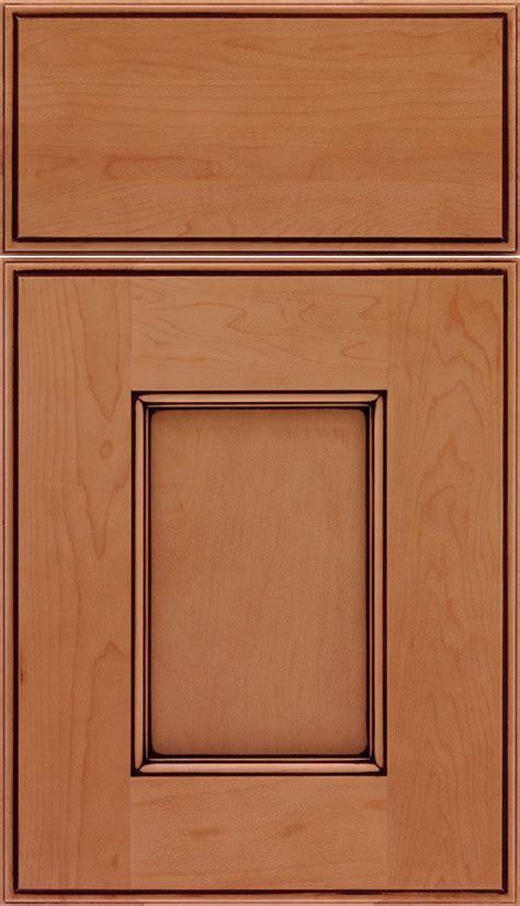 Kitchen Craft Cabinet Doors 96 Best Kitchen Craft Cabinets Images On Pinterest Kitchen Cabinets Kitchen Craft Cabinets