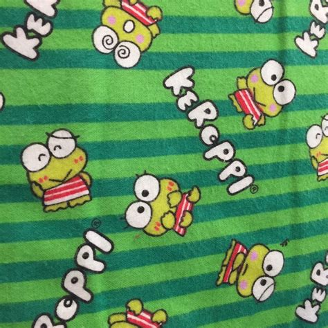 cute keroppi mobile themes for nokia asha 210 49 best keroppi 4 ever images on pinterest frogs sanrio