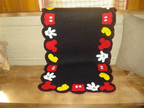 Mickey Mouse Kitchen Rug 17 Best Images About Let S Talk Disney On Pinterest Disney Disney Mickey Mouse And Disney
