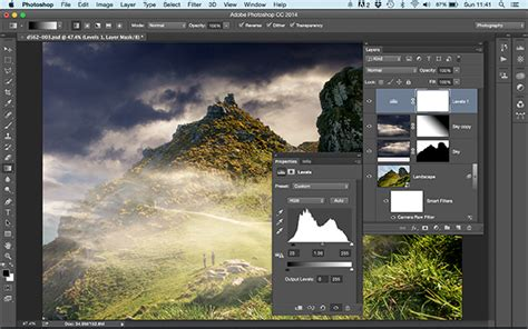 best photo editing software best photo editing software photoshop cc and 7 photoshop