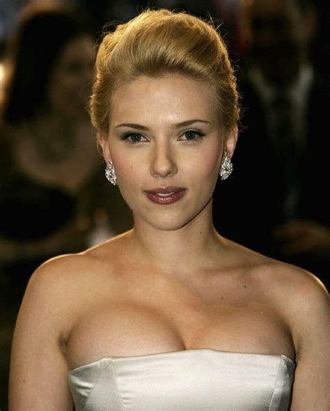 actress hollywood scarlett johansson top hollywood actress johansson scarlett top hollywood