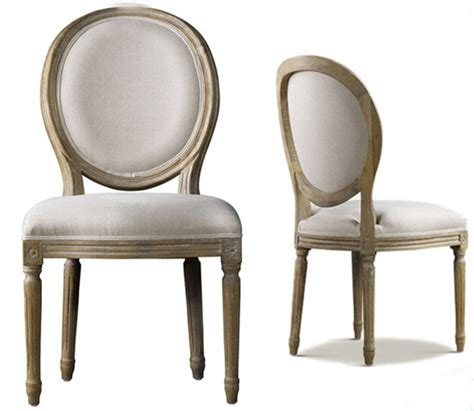 louis xvi dining chairs louis xvi dining chairs louis style dining