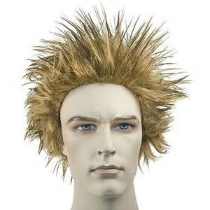 miley cyrus short hair wig miley cyrus spikey wig city costume wigs