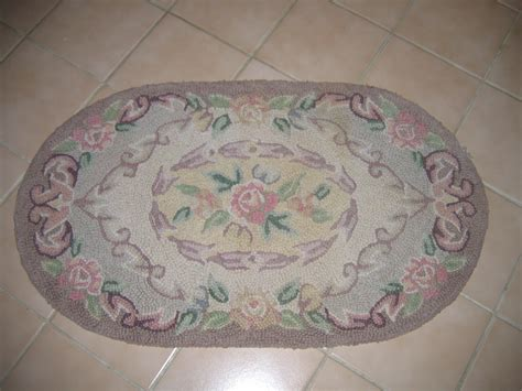 discount area rugs nj 15 best ideas of discount wool area rugs