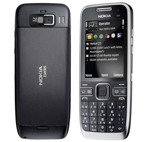 mobile phone nokia price mobile world nokia mobiles view nokia mobile prices