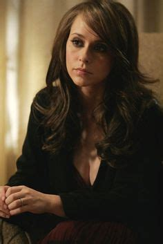 jennifer love hewitt haircolor on ghost whisperer 1000 images about ghost whisperer on pinterest