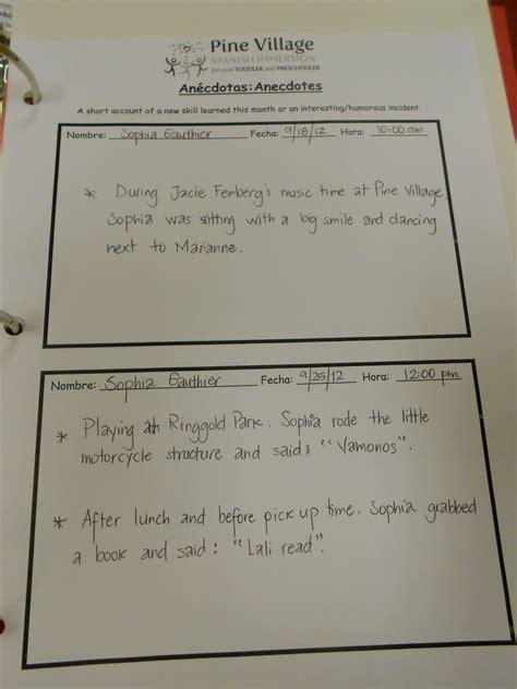 Where To Get Records Ideas De Inspiraci 243 N Para Los Educadores De Pine Preschool Portfolio Tips