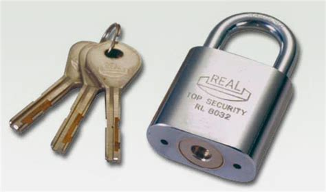 Kunci Abloy lock supplier from taiwan