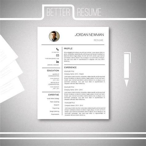 Anschreiben Vorlage Bewerbung Word 25 Best Bewerbung Anschreiben Vorlage Ideas On