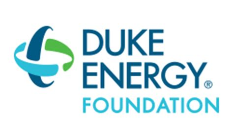 Duke Energy Mba by More College Biology Field Station Tsi Summer
