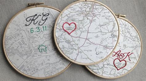 Wedding Anniversary Gift Order by 25 Best Ideas About Cotton Anniversary On
