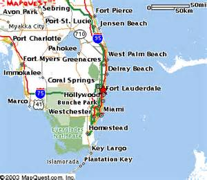 map of atlantic coast of florida atlantic coast kayak company location driving