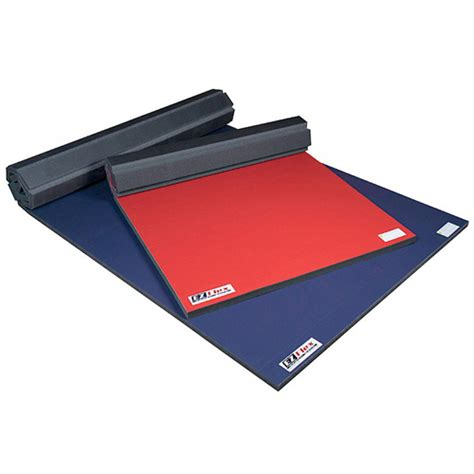 Cheer Mat by Cheer Mats For Home Cheer Rolls 5x10 Ft For Home
