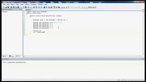 java program to draw pattern java quiz tutorial youtube