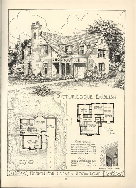 historic tudor house plans 411 best images about english tudor on pinterest english