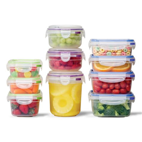 container for food storage sterilite 174 ultra seal food storage containers u s