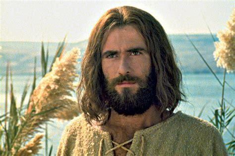 film jesus the jesus film krish and sykes 1979