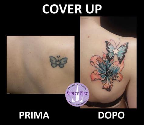 tatuaggi sulla schiena fiori oltre 25 fantastiche idee su tatuaggi fiori di giglio su