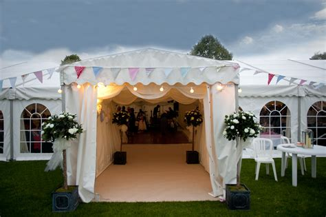 heating marquee tent hire wedding marquees garden marquees