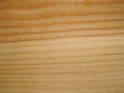 imagenes libres madera madera