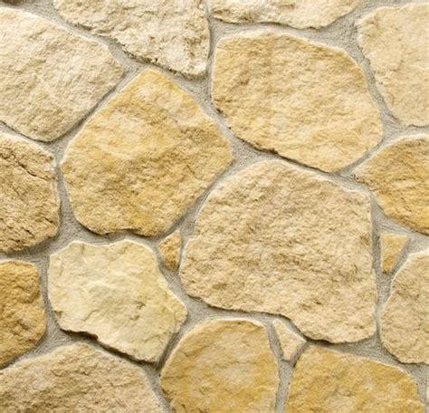 steinwand verblender 1000 ideas about verblender on