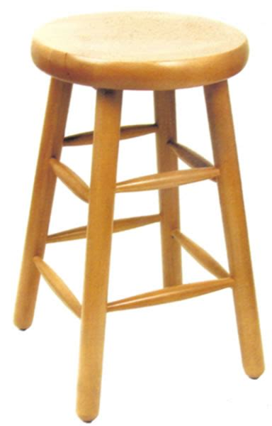 24 Inch Backless Bar Stools by 24 Inch Backless Bar Stool Sb24b Restaurant Furniture