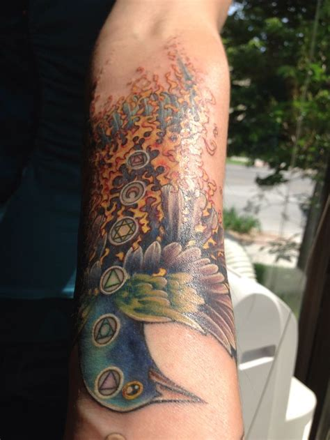 bali tattoo disasters 1000 images about inner arm tattoo formation on pinterest