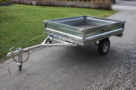 military trailer cer list manufacturers of galvanized utility trailer buy
