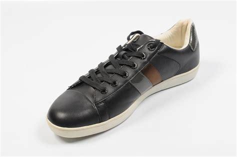 dkny mens sneakers dkny mens shoes 03202015 inm the italian buying