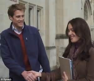 film romance prince royal wedding film review lifetime s william kate the