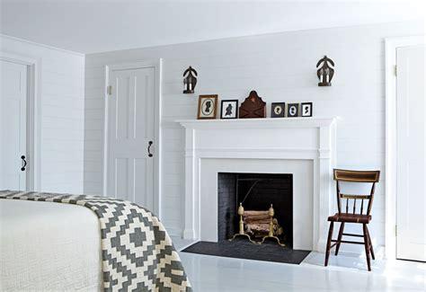 nantucket interior design pics for gt nantucket houses interiors