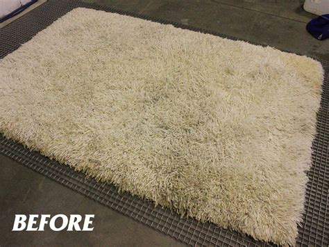 Mackay Rug Cleaning Mackay Carpet Care And Restoration Rug Care