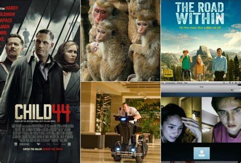 film rekomendasi april 2015 new movies in theaters april 17 2015 child 44 more
