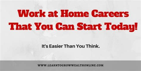 work from home start today 28 images work from home