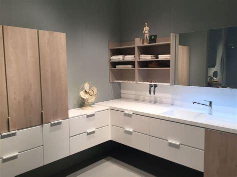 Style Badezimmer Eitelkeiten exquisite zeitgen 246 ssische badezimmer eitelkeiten mit space