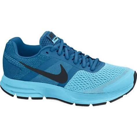 running shoes 30 dollars running shoes 30 dollars 28 images running shoes 30