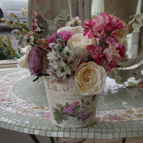24 top valentine flower arrangements for romantic