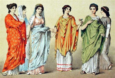 cucina romana antica disegno 187 cucina romana antica ispirazioni design dell