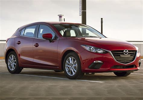 mazda 3 stick shift mazda3 more than you can shake a stick shift at