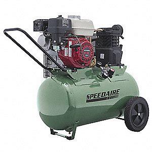 speedaire compressor air 5 5 hp 4b241 4b241 grainger